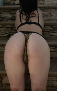 Проститутка Анастаия